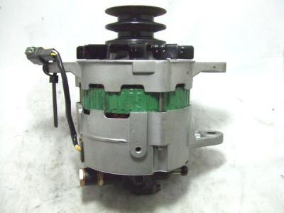 02021520222 23099 Z5808  24V 50A FE6 ENGINE ALTERNATOR