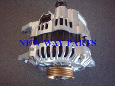 4g94 4g93 6g72 6g73 6g74 engine parts alternator a3ta5491 a3ta7391 md343416  md34884812v 100a