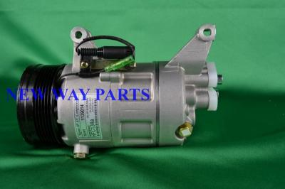 bmw mini r50 r52 r53 compressor 64526918122