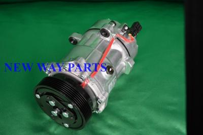 vw compressor  357820803c  sd7v16
